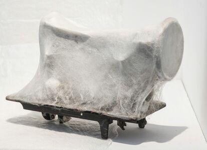 Liang Shaoji, 'Sewing Machine', 2006