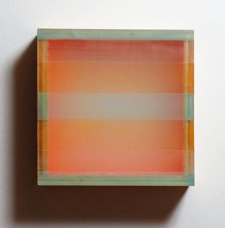 Heather Hutchison, 'Like Desire', 2016