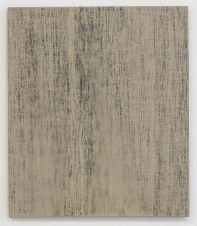 Paul Czerlitzki, 'Untitled', 2012
