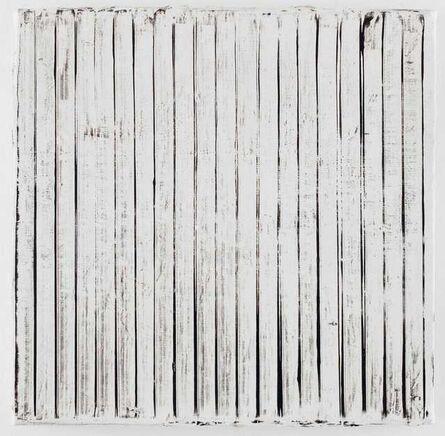 Ji Dachun 季大纯, '2012.7', 2012