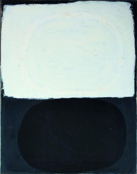 William Scott (1913-1989), 'Untitled', 1959