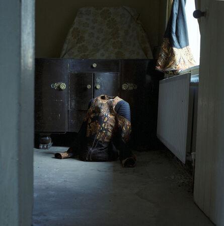 Hellen van Meene, 'Untitled #406, Monogham, Ireland', 2013
