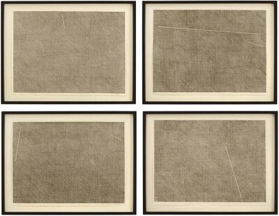 Ferdinand Penker, 'Untitled', 1980