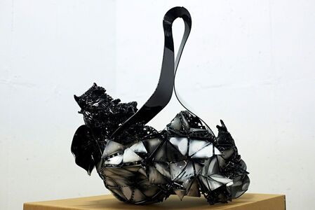Stefan Kern, 'BaoBao 2'