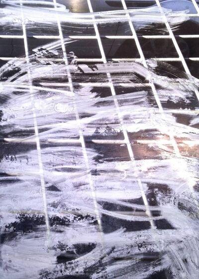 Majed Aslam, 'Untitled', 2014