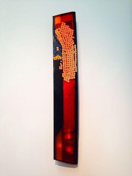 Ido Bar-El, 'Untitled', 1999