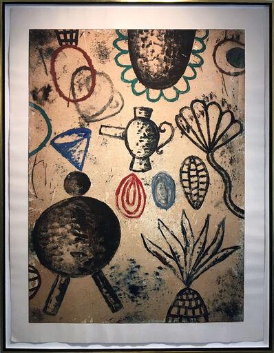 Dan Rizzie, 'Untitled (313DR-2)', ca. 1995