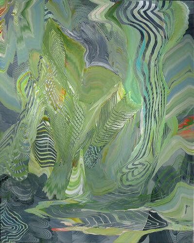 Lorene Anderson, 'Boreal', 2018