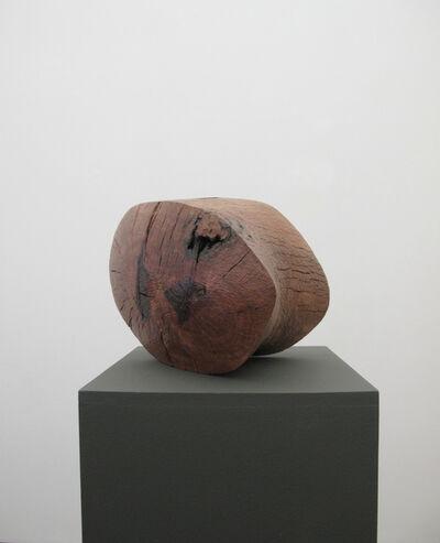 Claire de Santa Coloma, 'Untitled', 2014