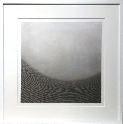 Maria Schön, 'Untitled 4', 2017