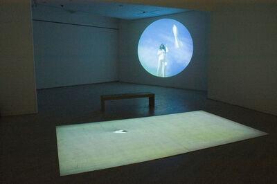 Shilpa Gupta, 'Untitled', 2006