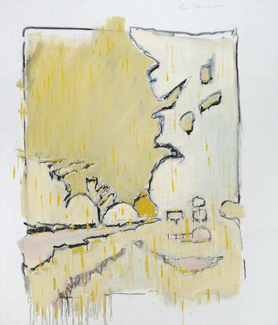 Robert Dash, 'Sagg Main (#1)', 2007