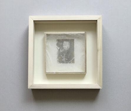 Margara de Haene, '3.7', 2020