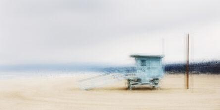 Jacob Gils, 'Santa Monica #1', 2017