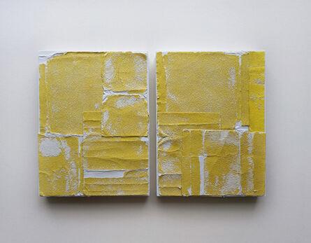 Vlatka Horvat, 'Complete Coverage', 2016