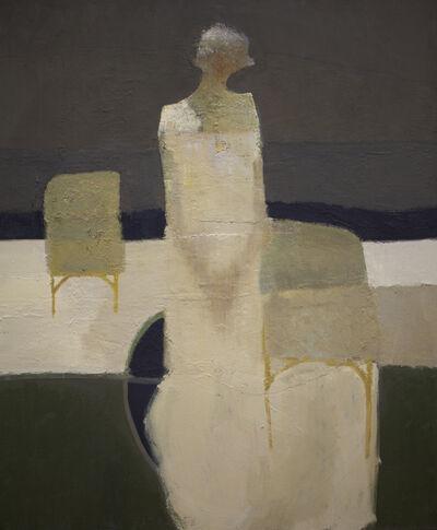 Dan McCaw, 'Untitled', 2021