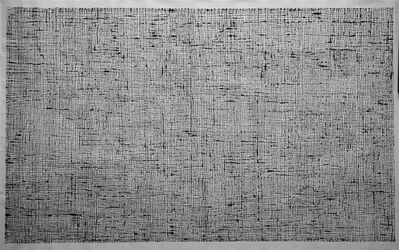 Li Huasheng 李华生, '9401', 1994