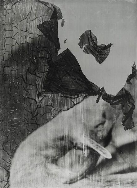 Valentina Murabito, 'The dance of the goat. #2', 2017