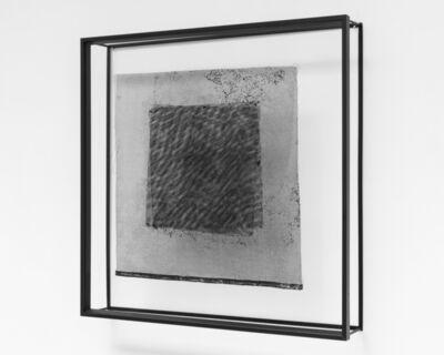 Alberto Biasi, 'Trama', 1959