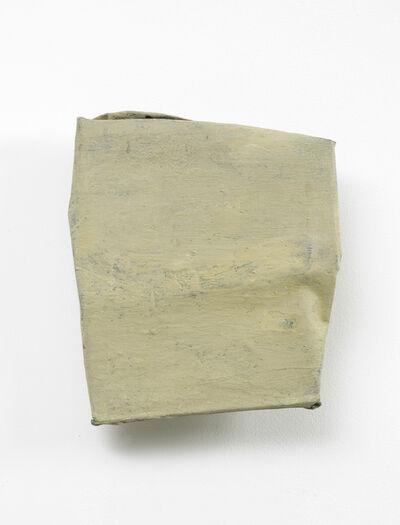Lydia Gifford, 'Bough', 2013