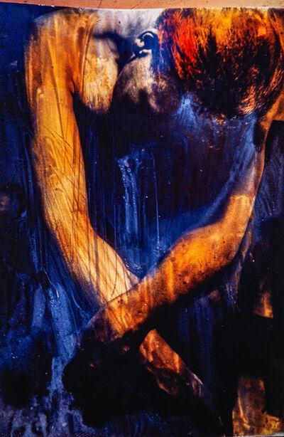 Maureen Bisilliat, 'Ecolines ', 1960-2020