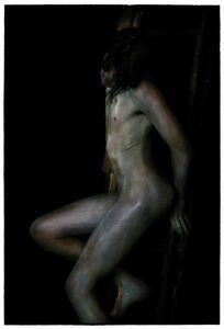 Bill Henson, 'Untitled', 2013-2014