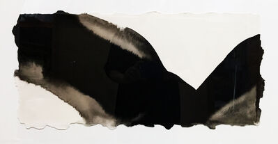 Paul Jenkins, 'Phenomena Certain High Place', 1994