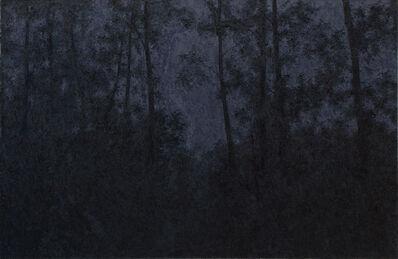 Pan Jian 潘剑, 'Shadow of Light - 2', 2012