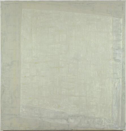 Jessica Dickinson, 'Towards-', 2009