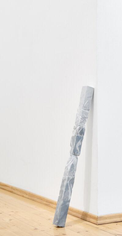 Előd ORBÁN, 'dead calm', 2013