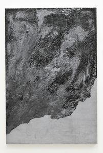 Yoriko Takabatake, 'Melted PBk6 #2', 2019
