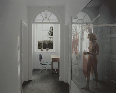 Richard Hamilton, 'A Mirrorical Return', ca. 1998