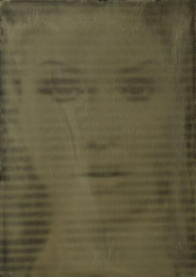 Halim Al-Karim, 'Illusion (6)', 2013