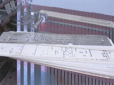 Shelagh Keeley, 'German Textile Factory 8', 2014