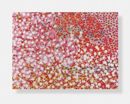 Damien Hirst, 'Sans Souci H4-1', 2018