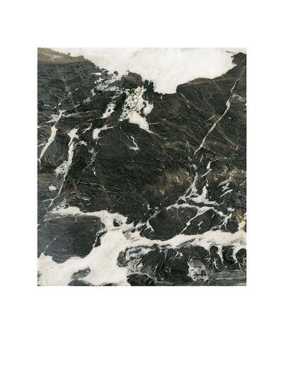 Not Vital, 'Mountains', 2013