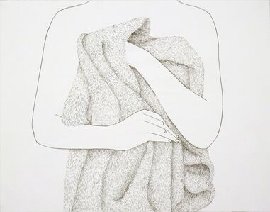 Ulrike Lienbacher, 'Untitled', 2007
