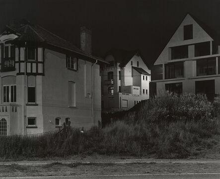 Gilbert Fastenaekens, 'Côte belge (80-0881)', 1980-1987