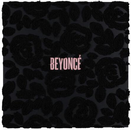 Stephen Wilson, 'Beyoncé , Beyoncé ', 2019