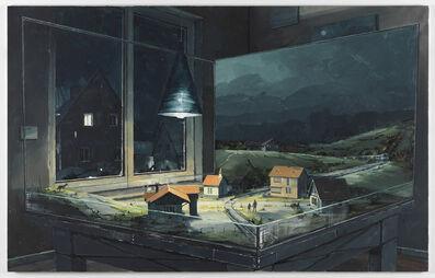 Sven Kroner, 'Trost 4', 2020
