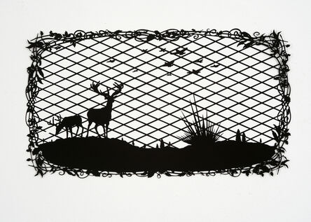 Dylan Graham, 'Murmansk I', 2007