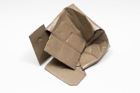 Zeke Moores, 'Bronze Box #4', 2017