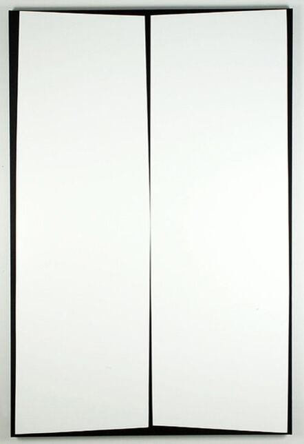 Peter Demos, 'Untitled', 2013