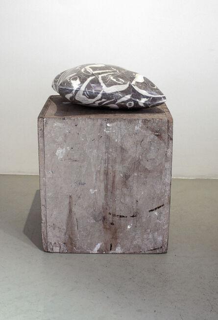 Markus Wüste, 'Grounded Dreams I', 2014