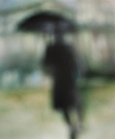 Bill Armstrong, ' Untitled (Film Noir #1405) ', 2011