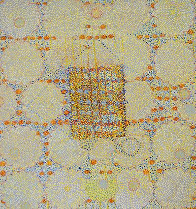 Diane Ayott, 'Eugene's House', 2015