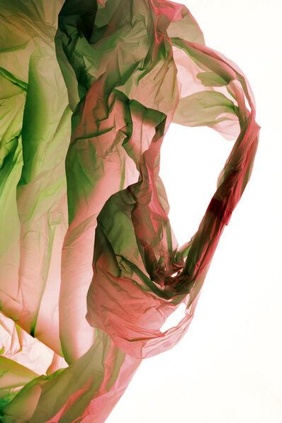 Naomi White, 'Opening', 2012