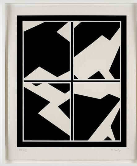 Keith Coventry, 'Broken Window II', 2008