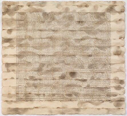 Greta Schödl, 'Untitled', 1975