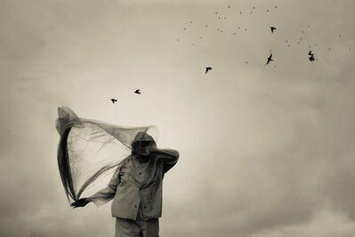 Angela Bacon-Kidwell, 'Untitled 21', 2008